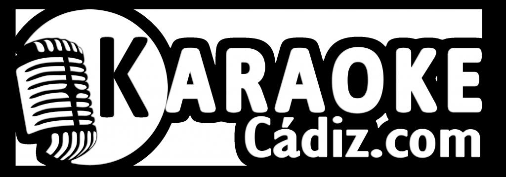 Karaoke | discoteca | El Puerto de Santa María |Cádiz |Jerez